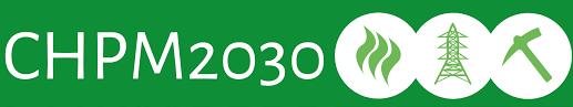 CHPM2030