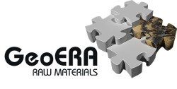 GeoERA_Raw_Materials Logo
