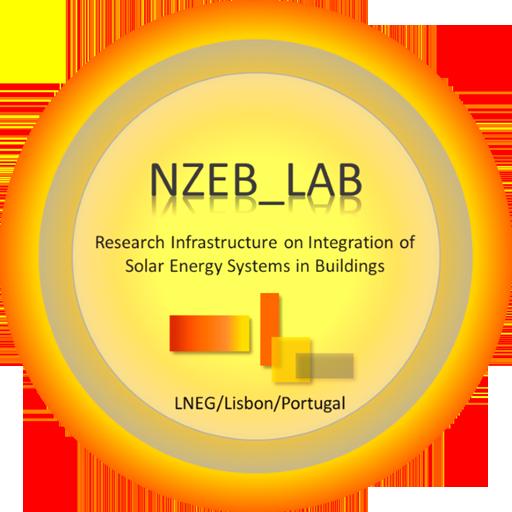 NZEB_LAB
