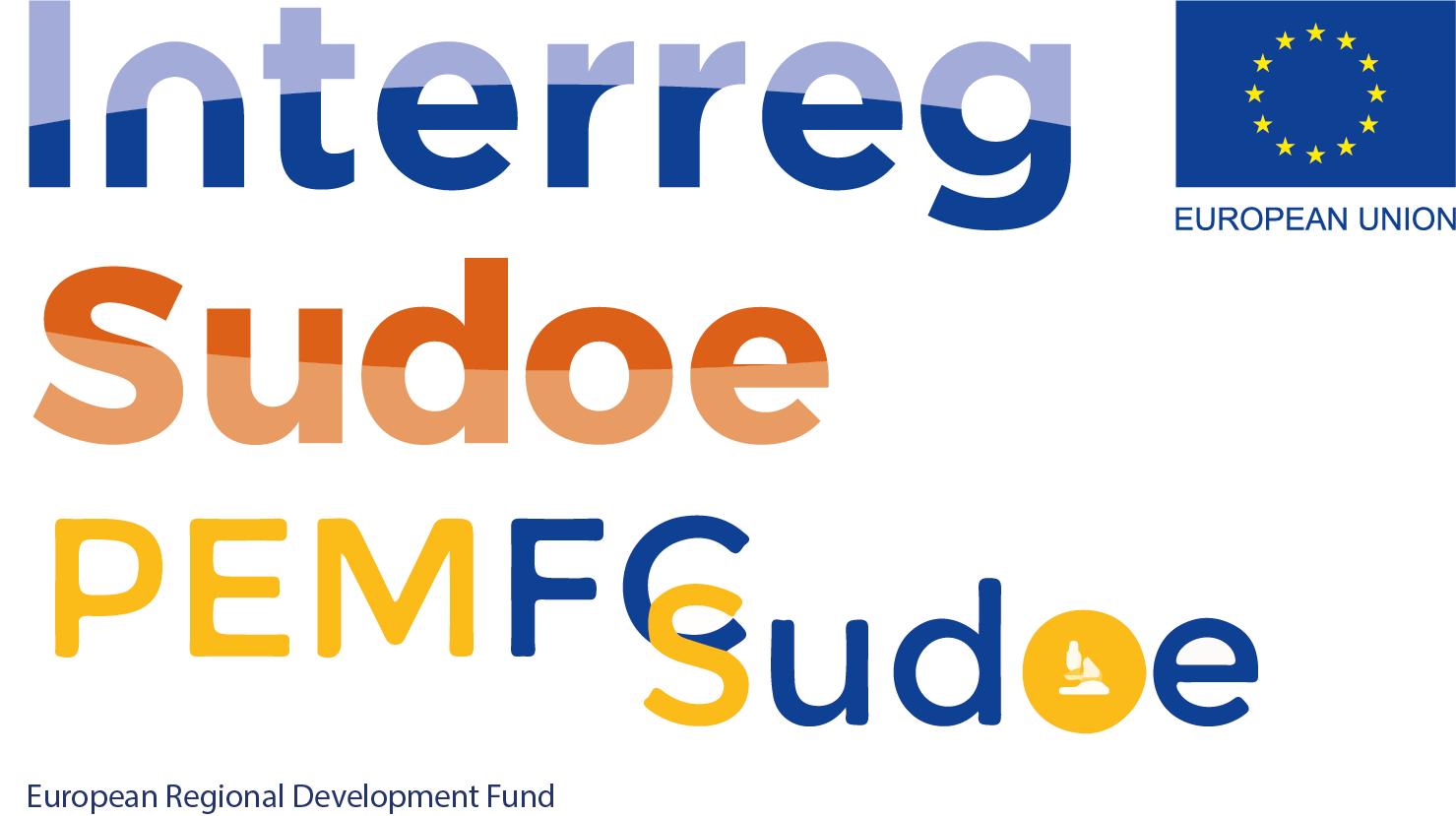 PEMFC_SUDOE