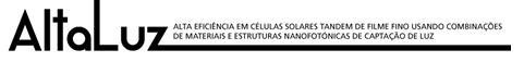 AltaLuz