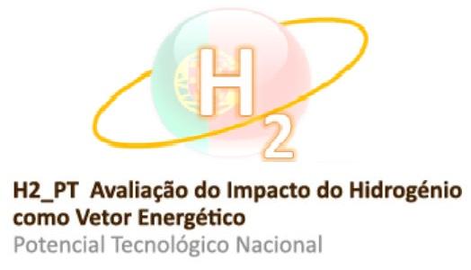 H2_PT