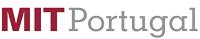 Mit Portugal logo