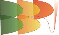 BBRI_Logo