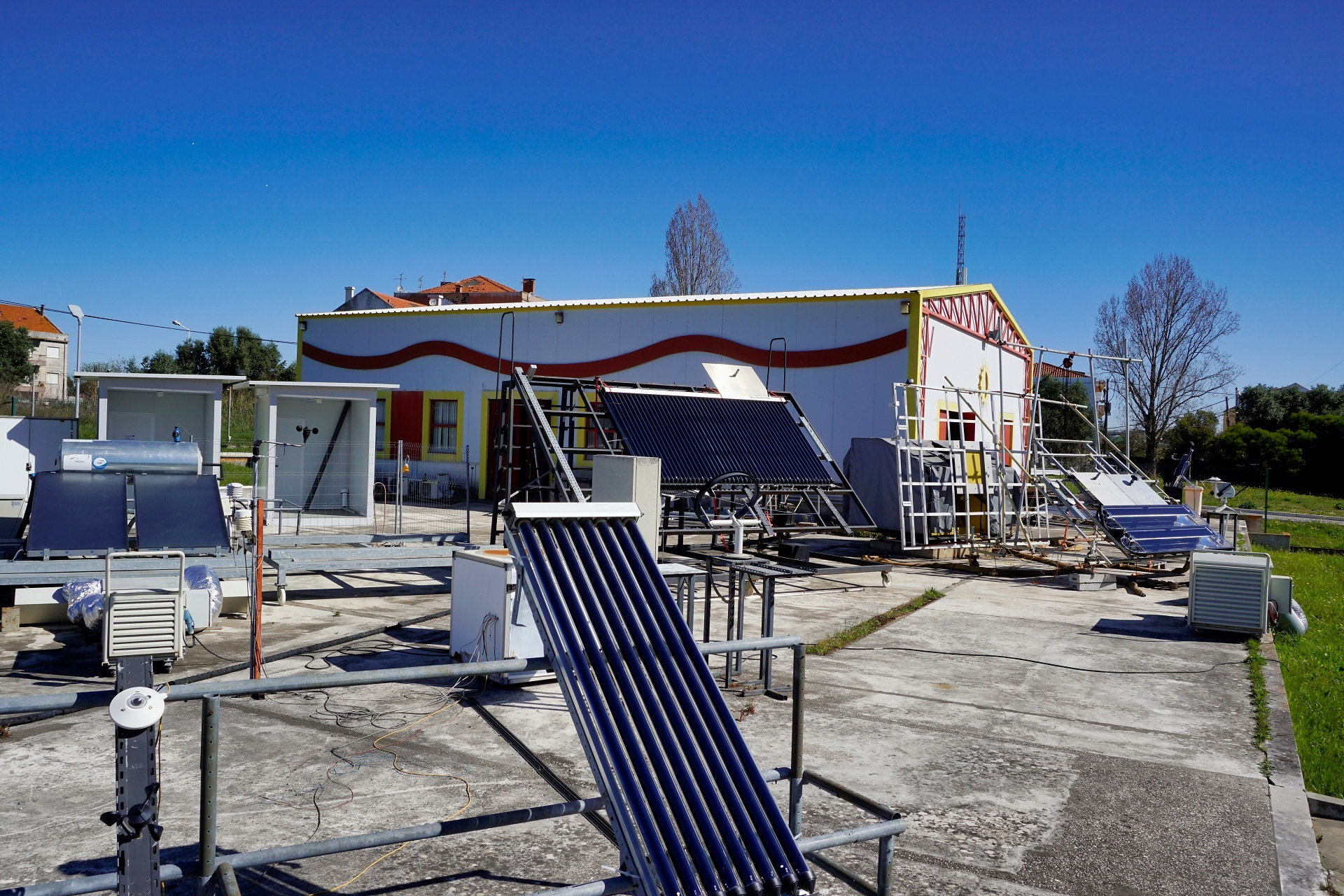 laboratorio-de-energia-solar