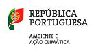 logo institucional
