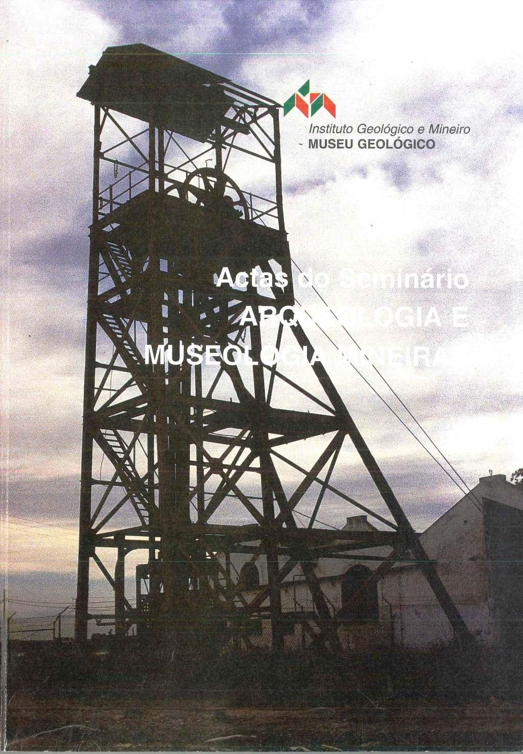 actas-do-seminario-de-arqueologia-e-museologia-mineiras-2000