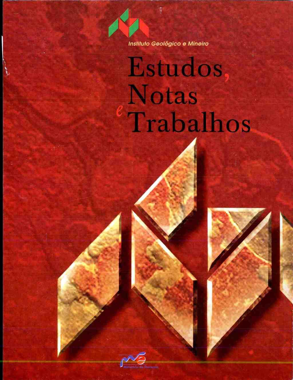 Vol. XVIII, Fasc. 1/2 (1967)