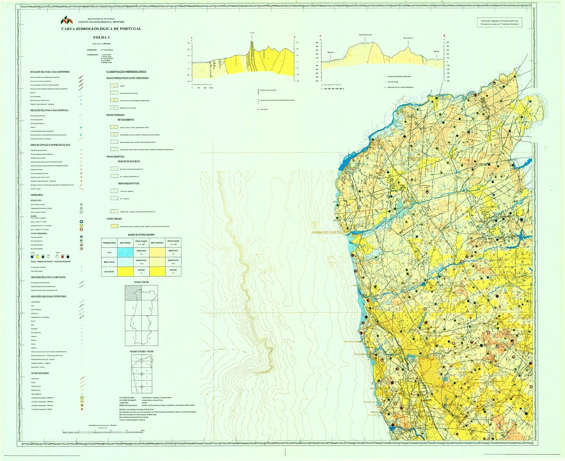 cartografia-hidrogeologica-de-portugal