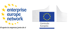 EEN-Portugal - Enterprise Europe Network-Portugal