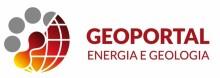 Logotipo do GeoPortal do LNEG