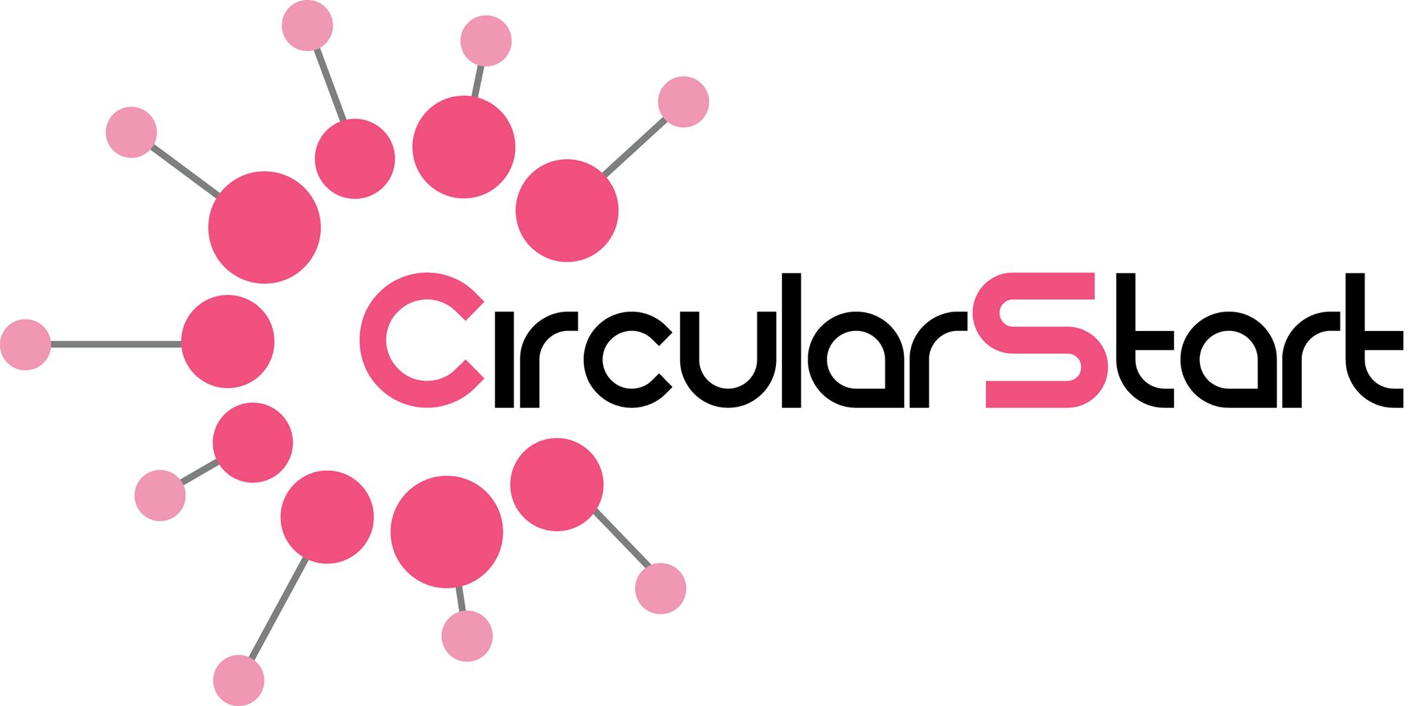 Circular Start into Business