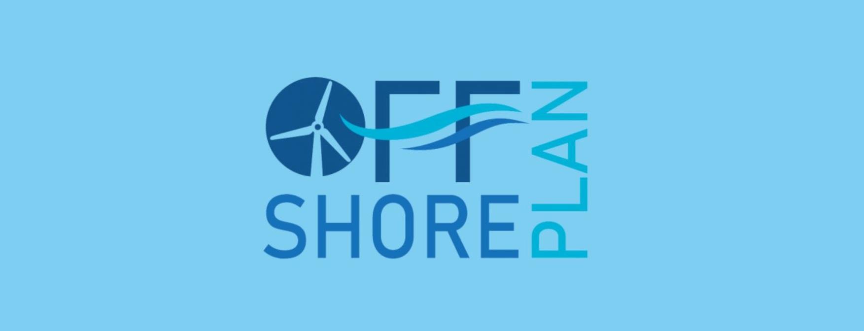 OffshorePlan