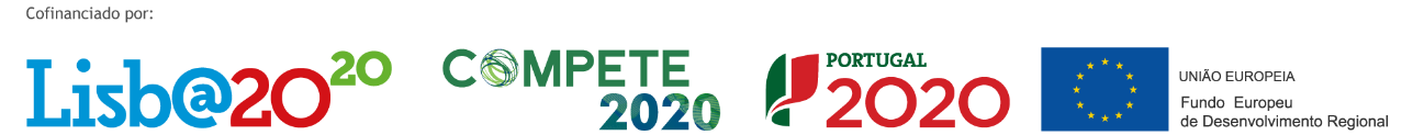 logotipos_lisboa2020_compete2020_portugal_2020