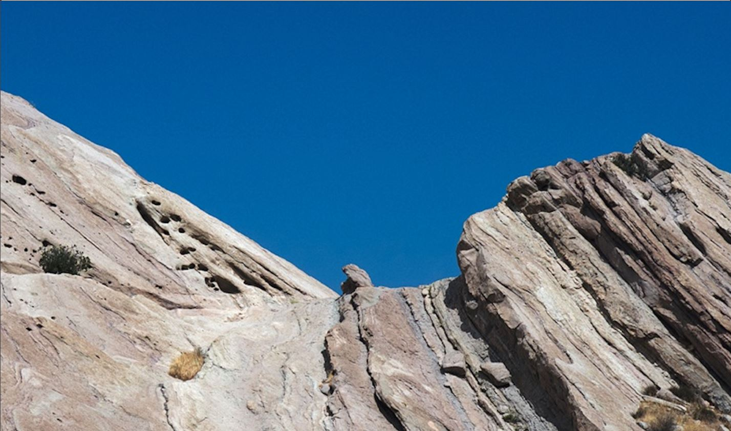 LNEG lança novo Geoportal da Energia e Geologia