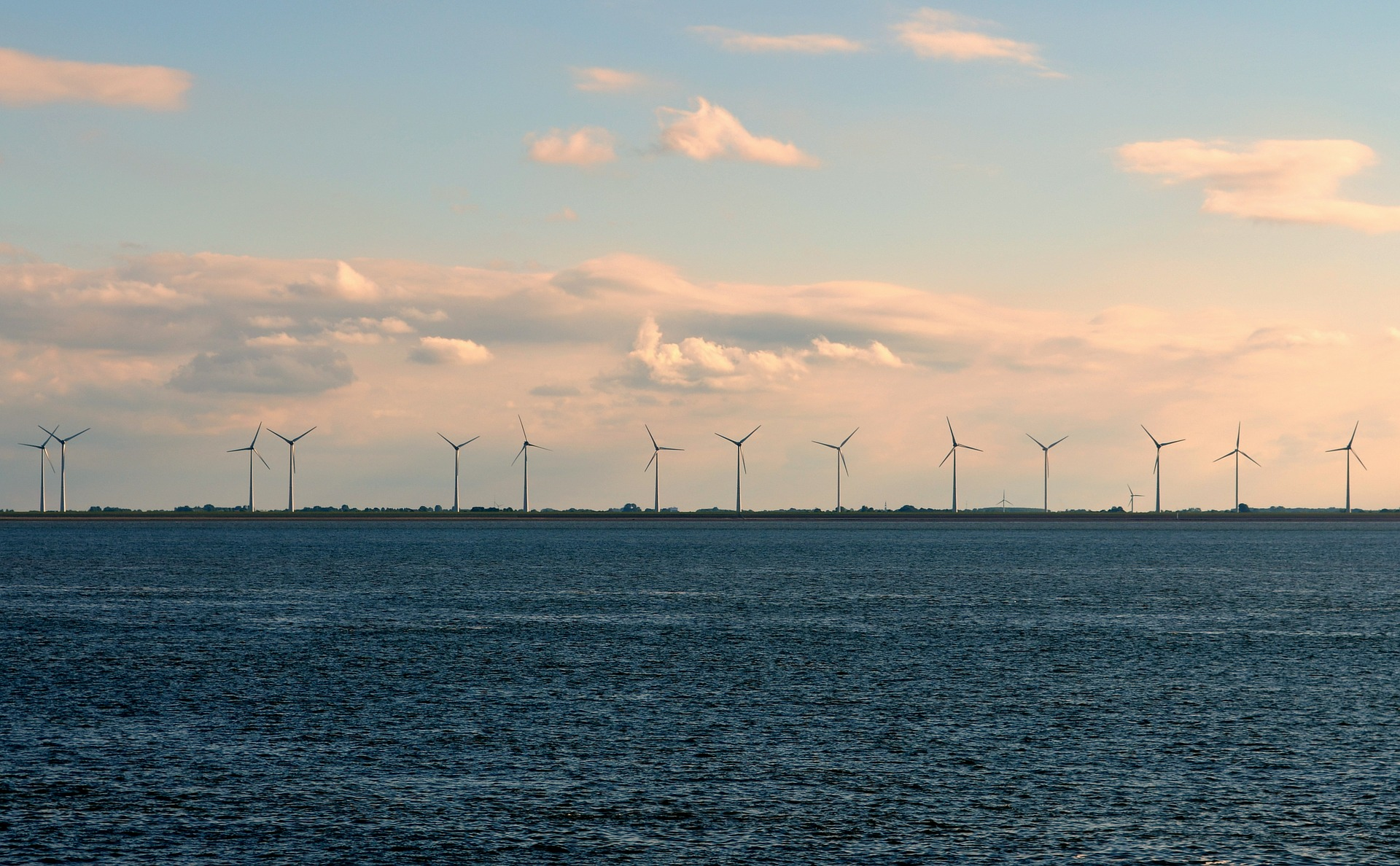FOWT 2020 - Floating Offshore Wind Turbines