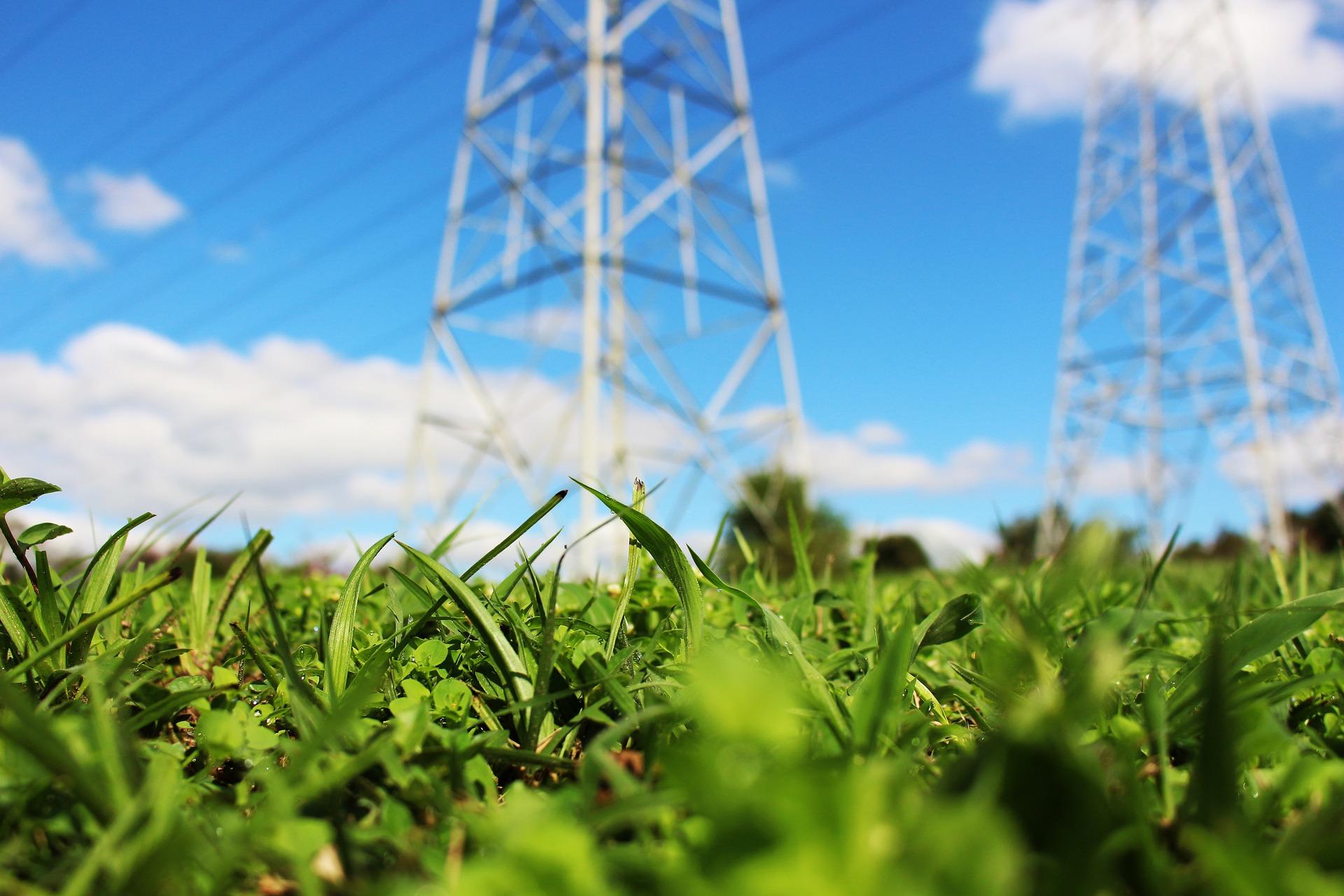 palestra-variabilidade-climatica-e-impactos-no-sistema-electroprodutor-europeu-projeto-clim2power