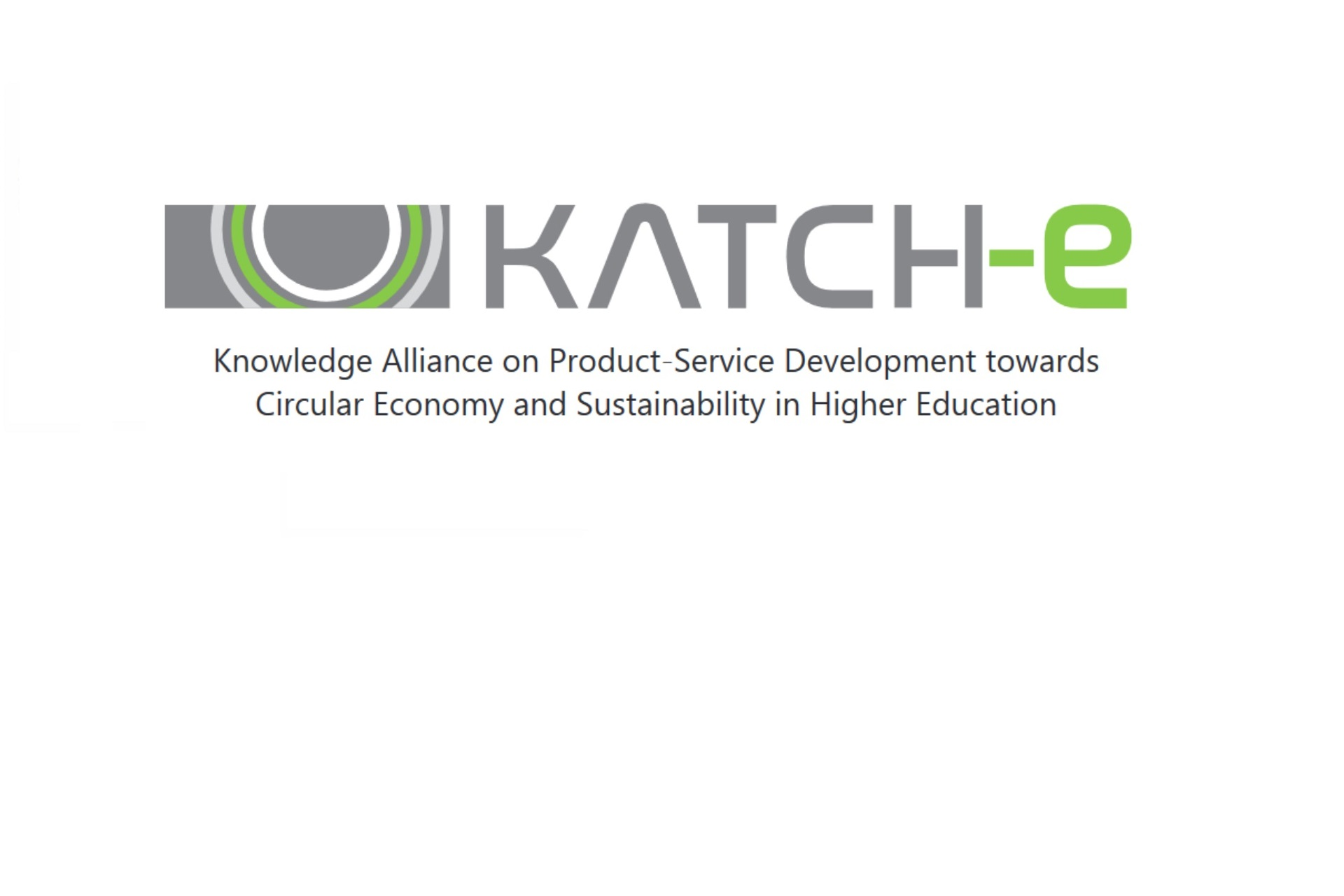 New publication of LNEG in the area of ​​Circular Economy