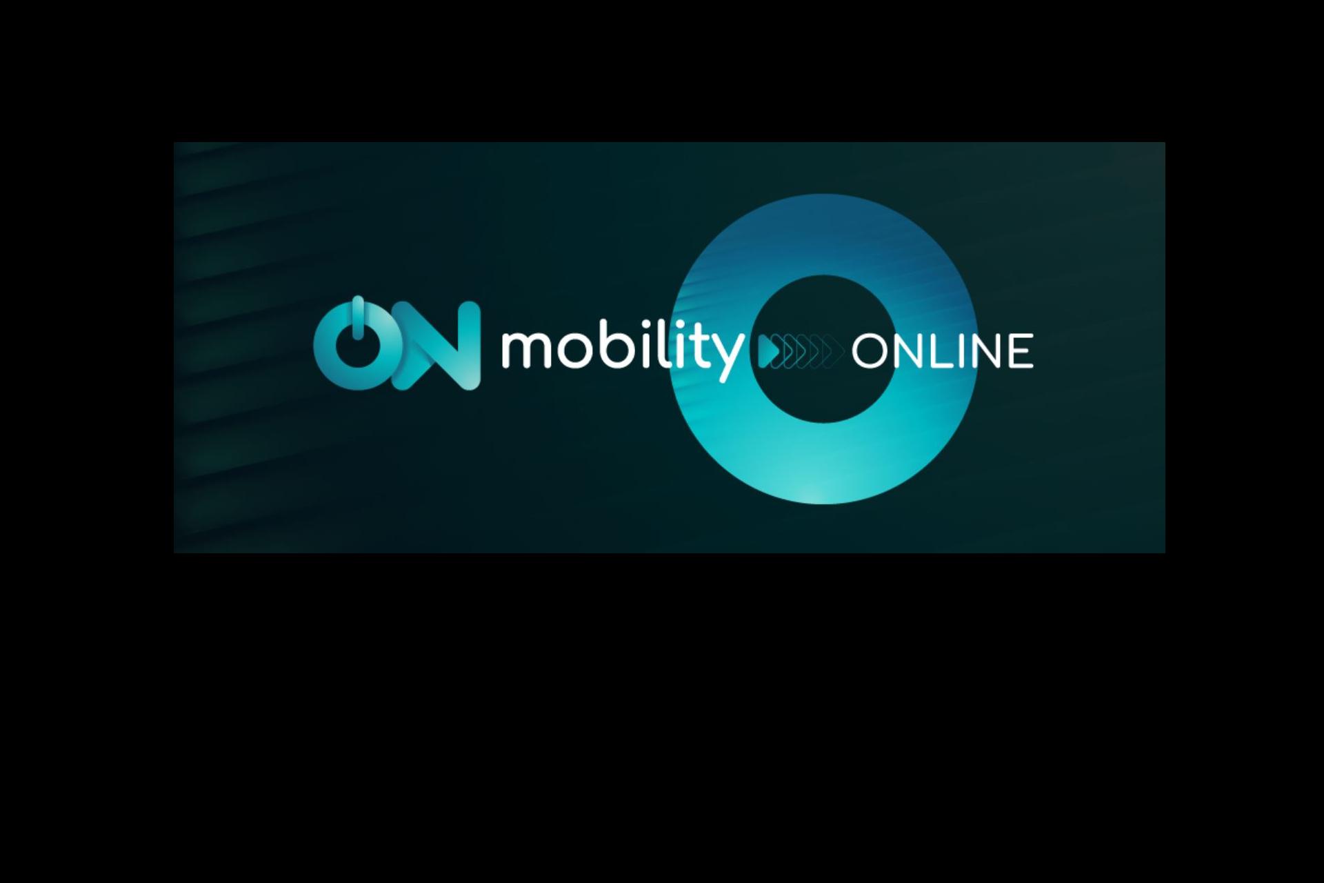 lneg-marcou-presenca-no-on-mobility