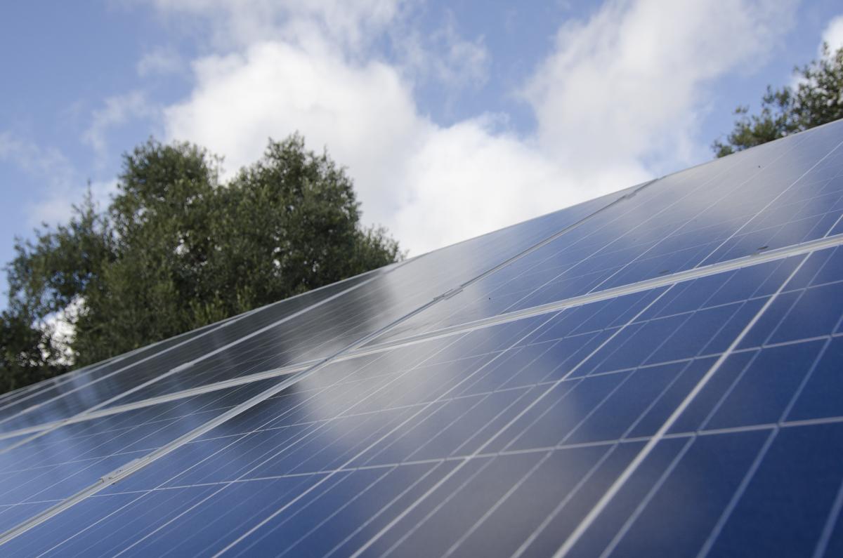 producao-de-hidrogenio-verde-e-sinonimo-de-lideranca-a-nivel-mundial-e-captacao-de-investimento-estrangeiro
