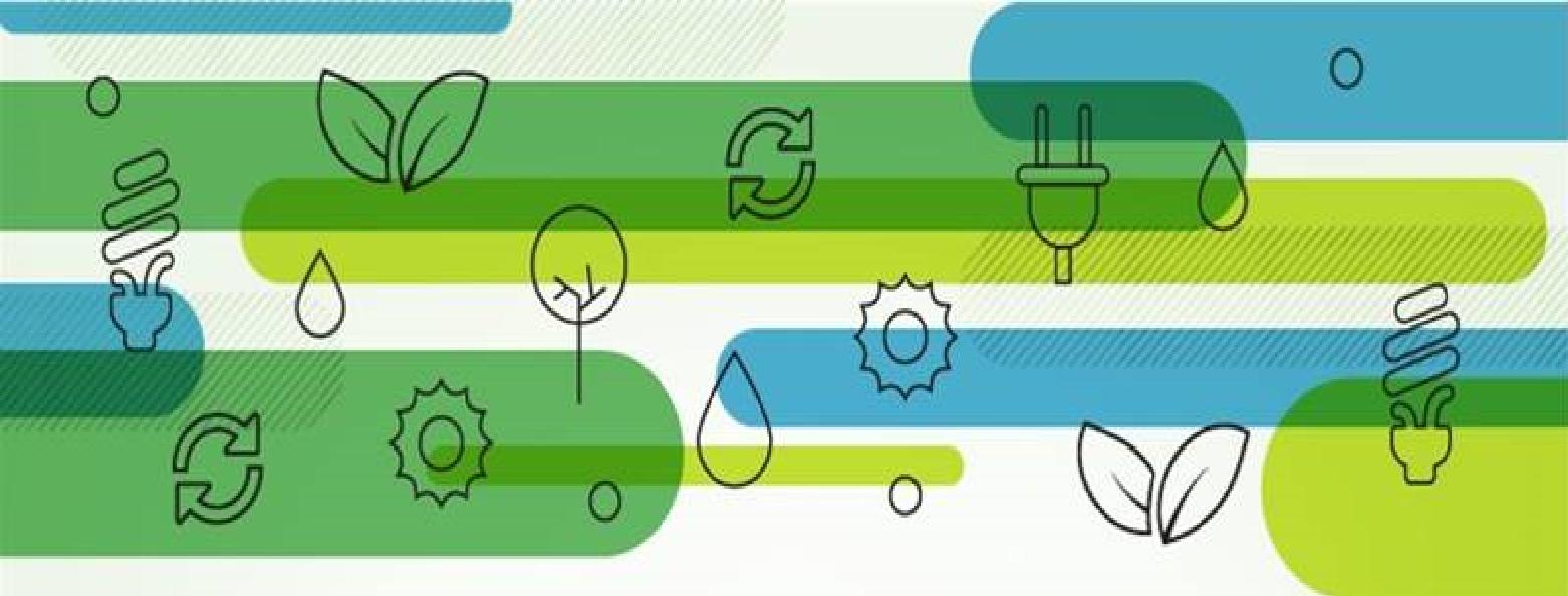 Webinar<br>Compras Públicas como Instrumento  para a Sustentabilidade na Administração Pública