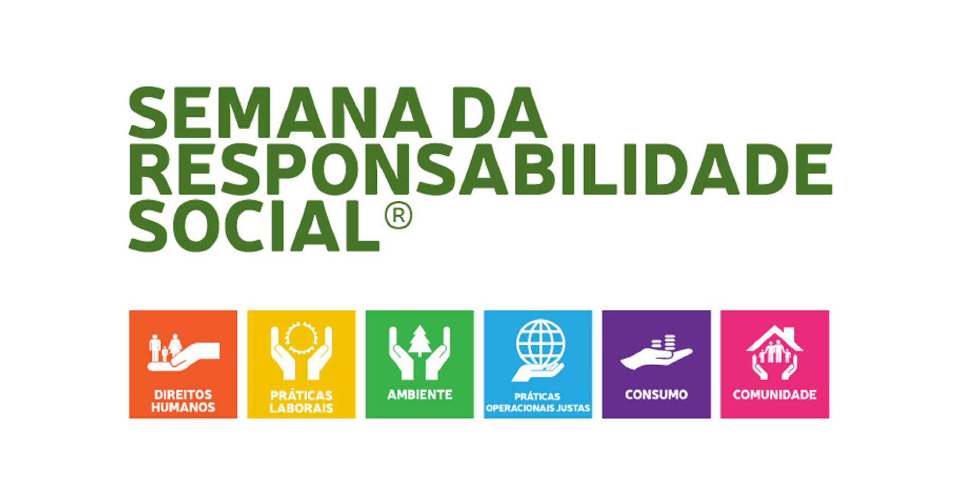 semana-da-responsabilidade-social-2020