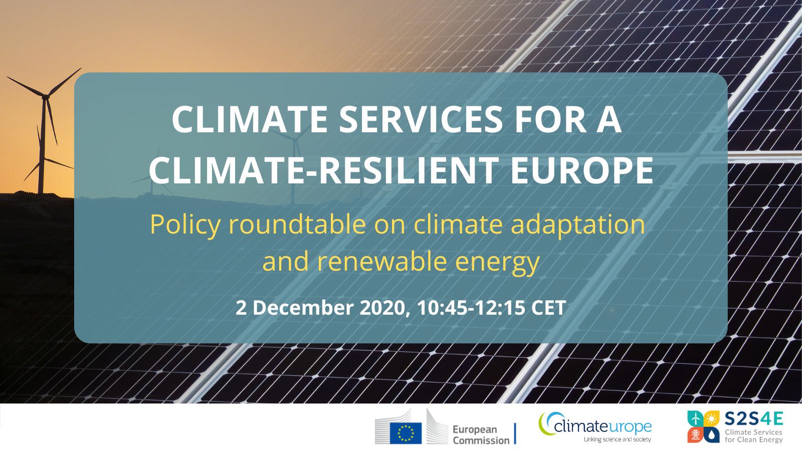 lneg-participou-no-evento-climate-services-for-a-climate-resilient-europe