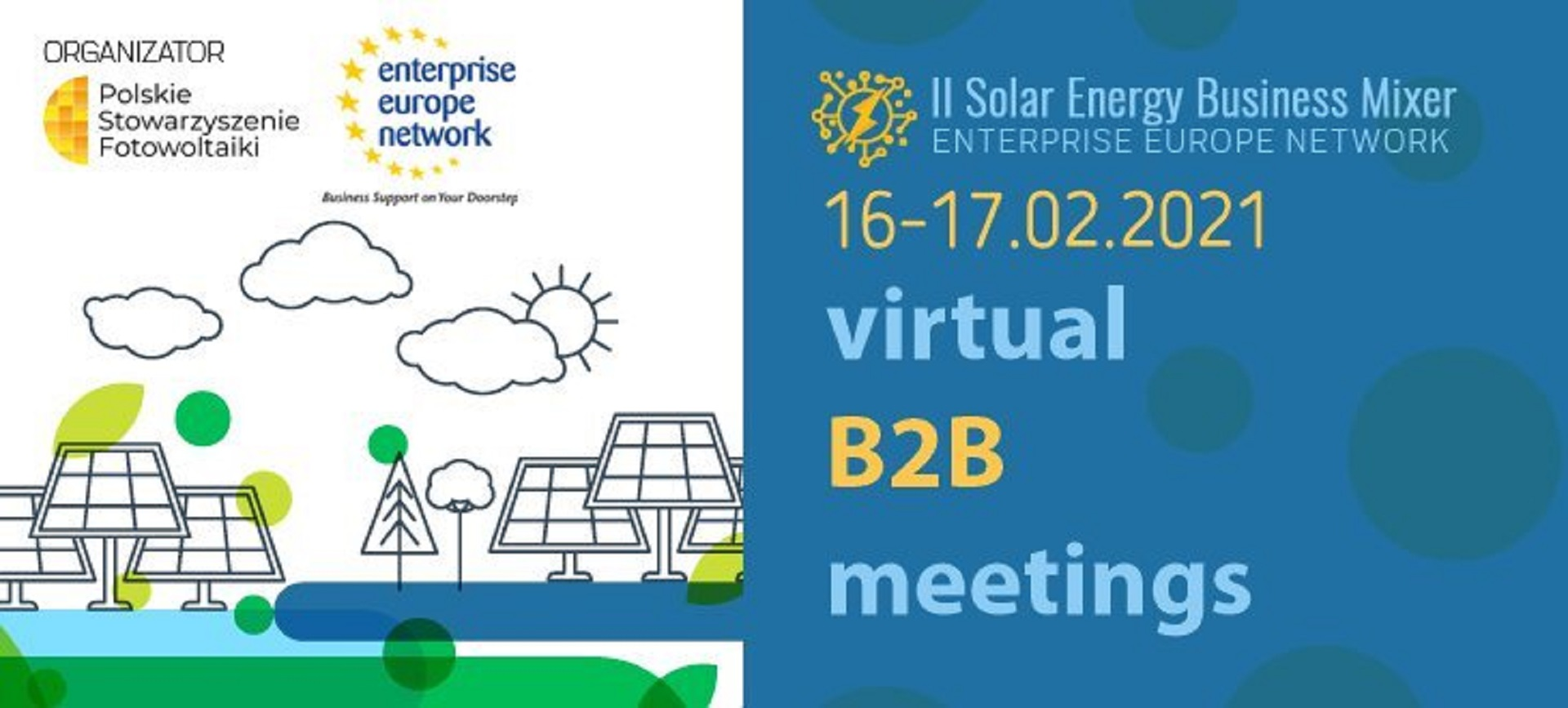 ii-solar-energy-business-mixer-on-line-b2b-een-meetings