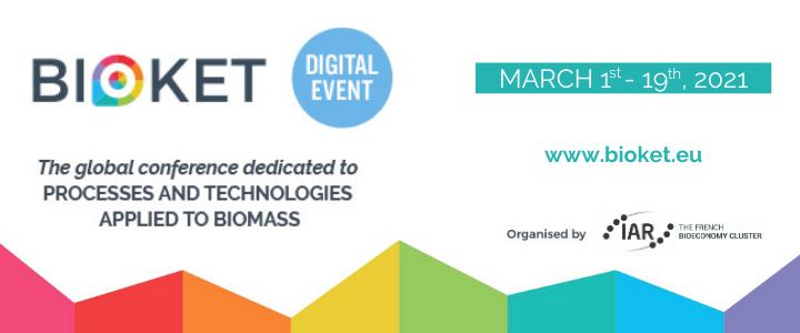 bioket-2021-brokerage-event