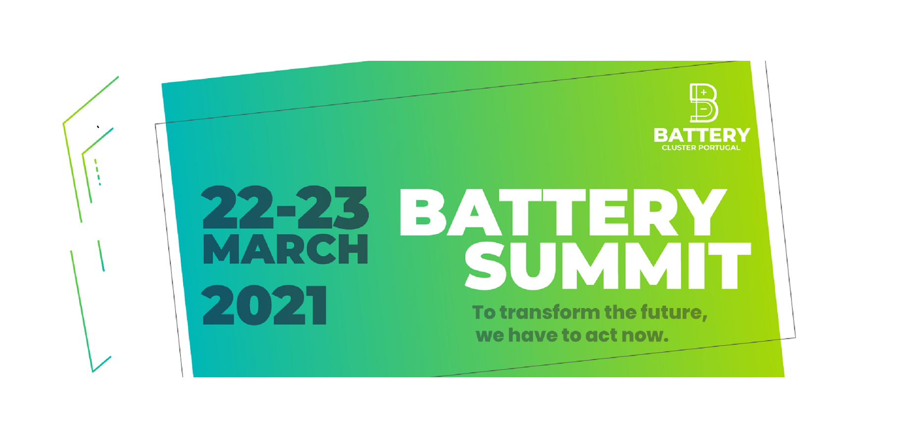 lneg-is-taking-part-in-the-battery-summit