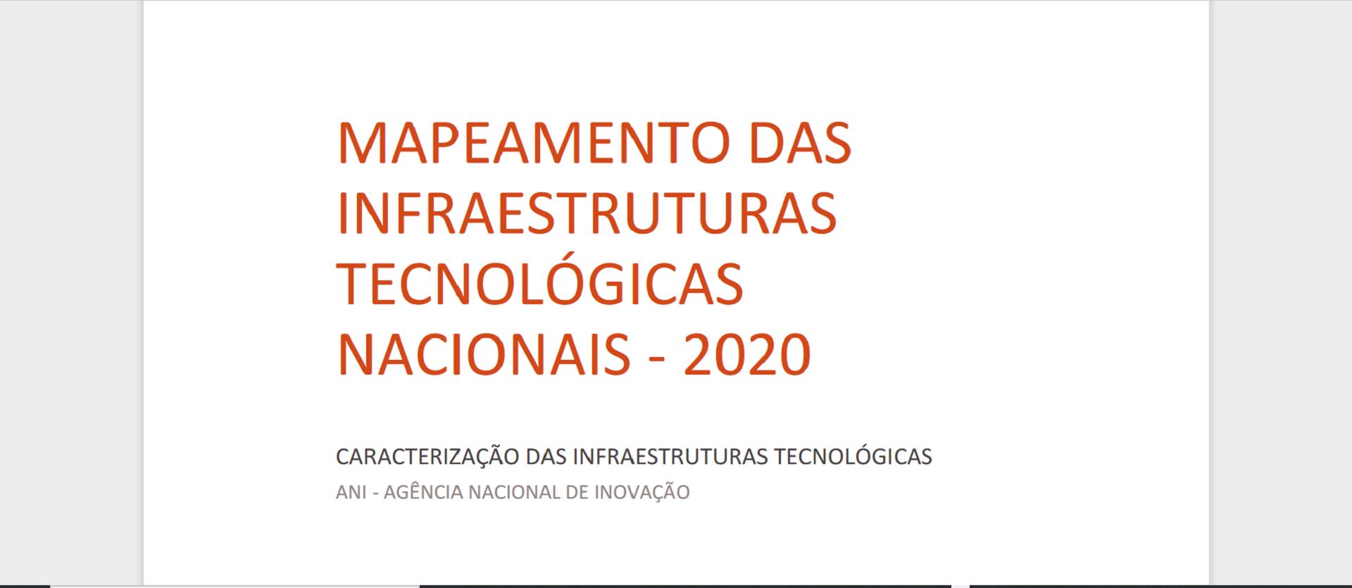 mapeamento-das-infraestruturas-tecnologicas-nacionais-2020