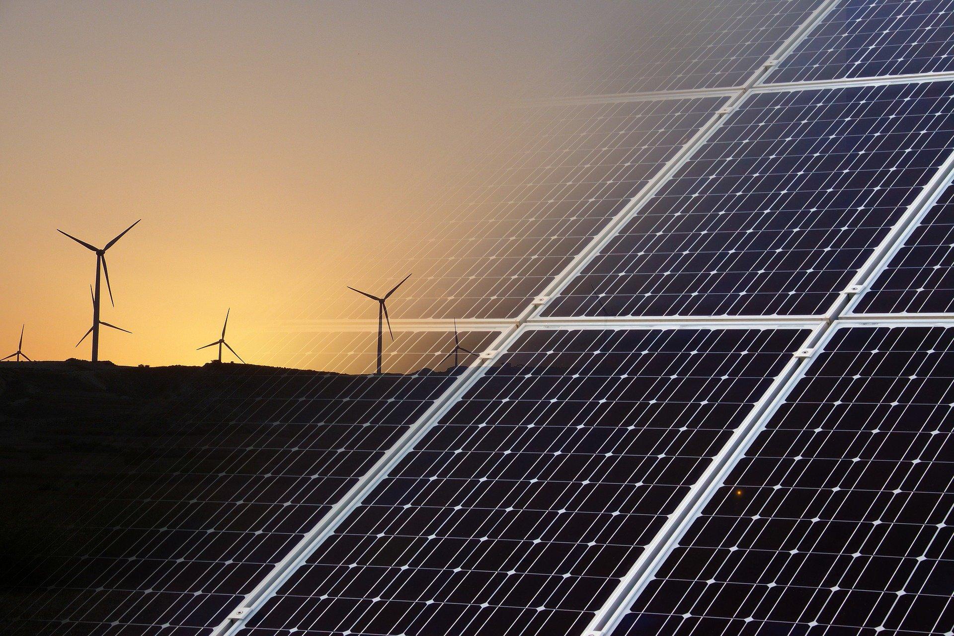 descarbonizacao-e-novas-tecnologias-o-que-se-espera-do-hidrogenio-verde-e-eolica-offshore