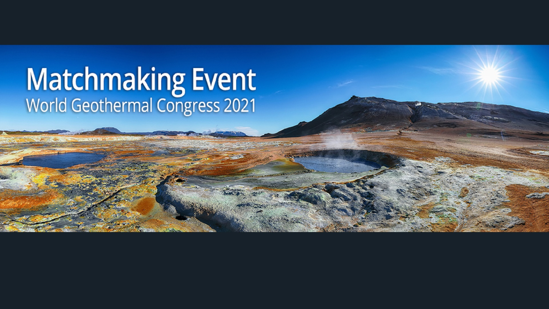 geothermal-conference-2021-matchmaking-event