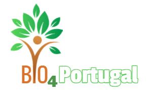 BIO4PORTUGAL