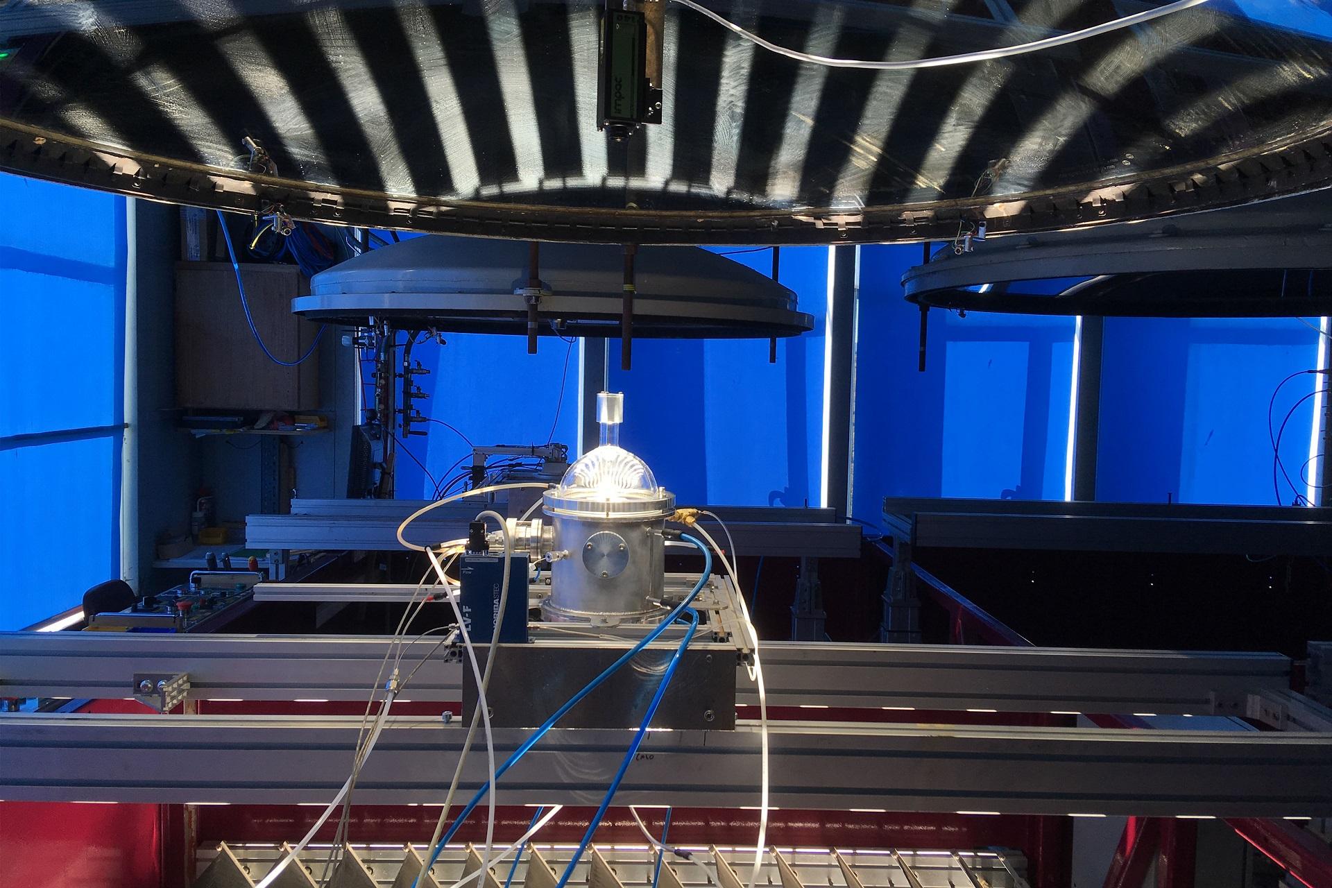 Banner - Produção H2 Solar