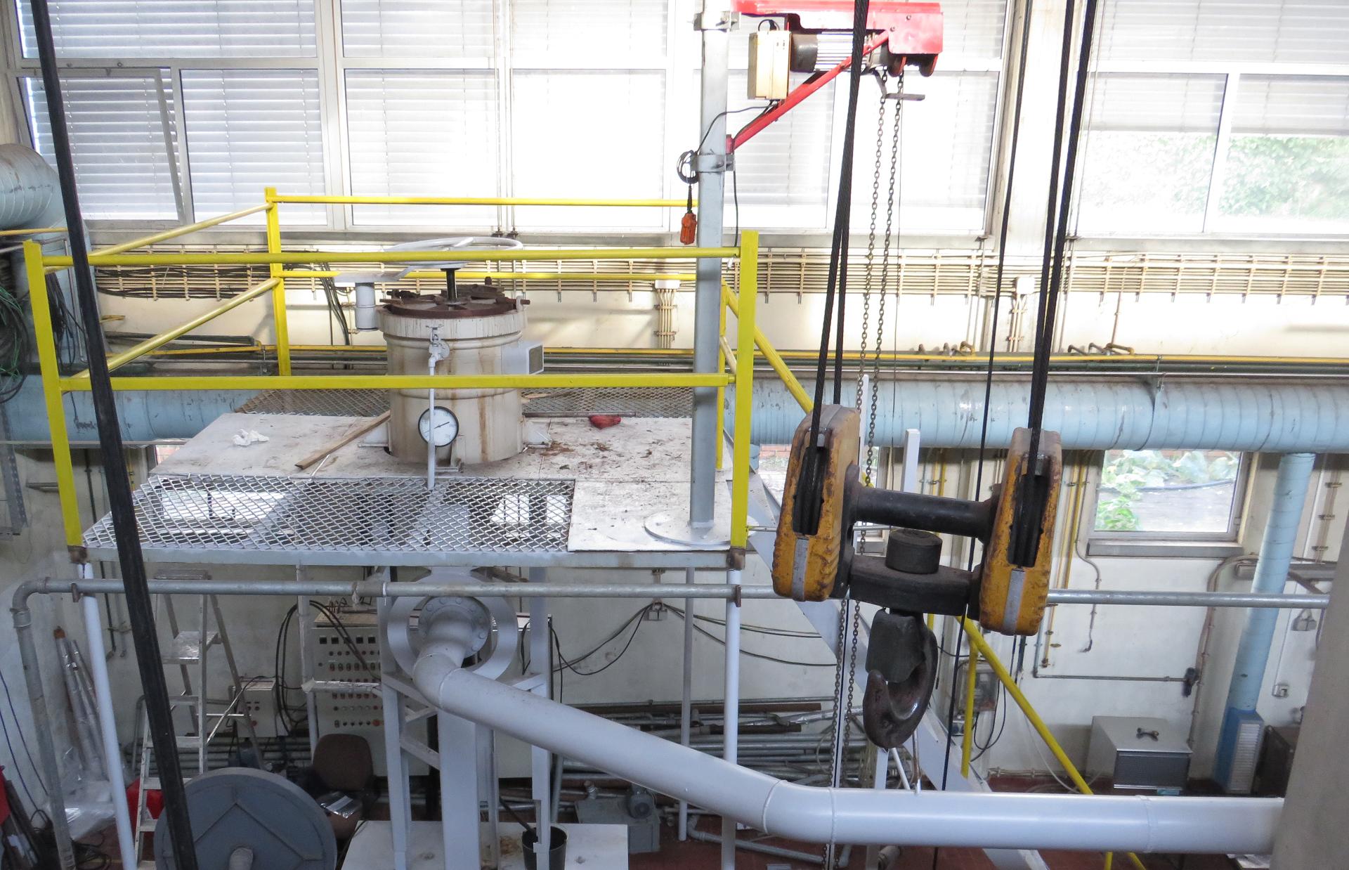 palestra-main-challenges-and-achievements-on-lignocellulosic-based-etanol-biorefineries