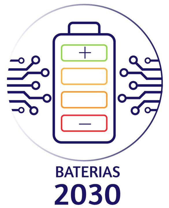 BATERIAS 2030 - As baterias como elemento central para a sustentabilidade urbana