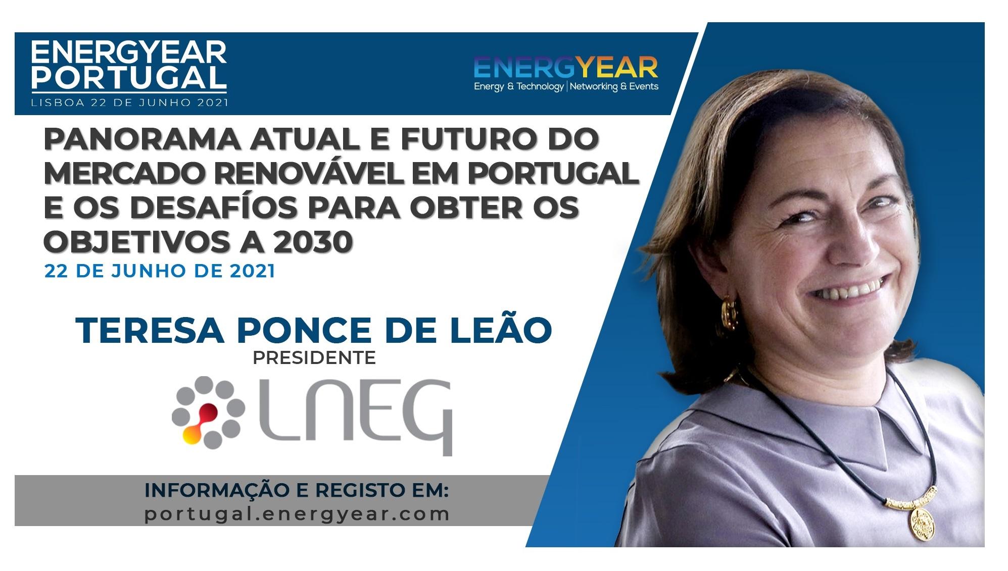 lneg-participa-no-energyear-portugal-2021