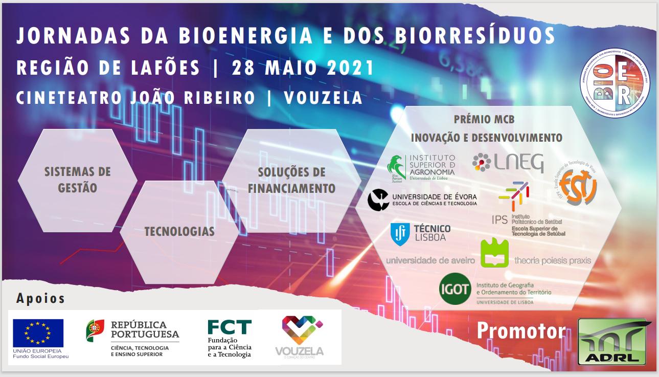 jornadas-da-bioenergia-e-dos-biorresiduos