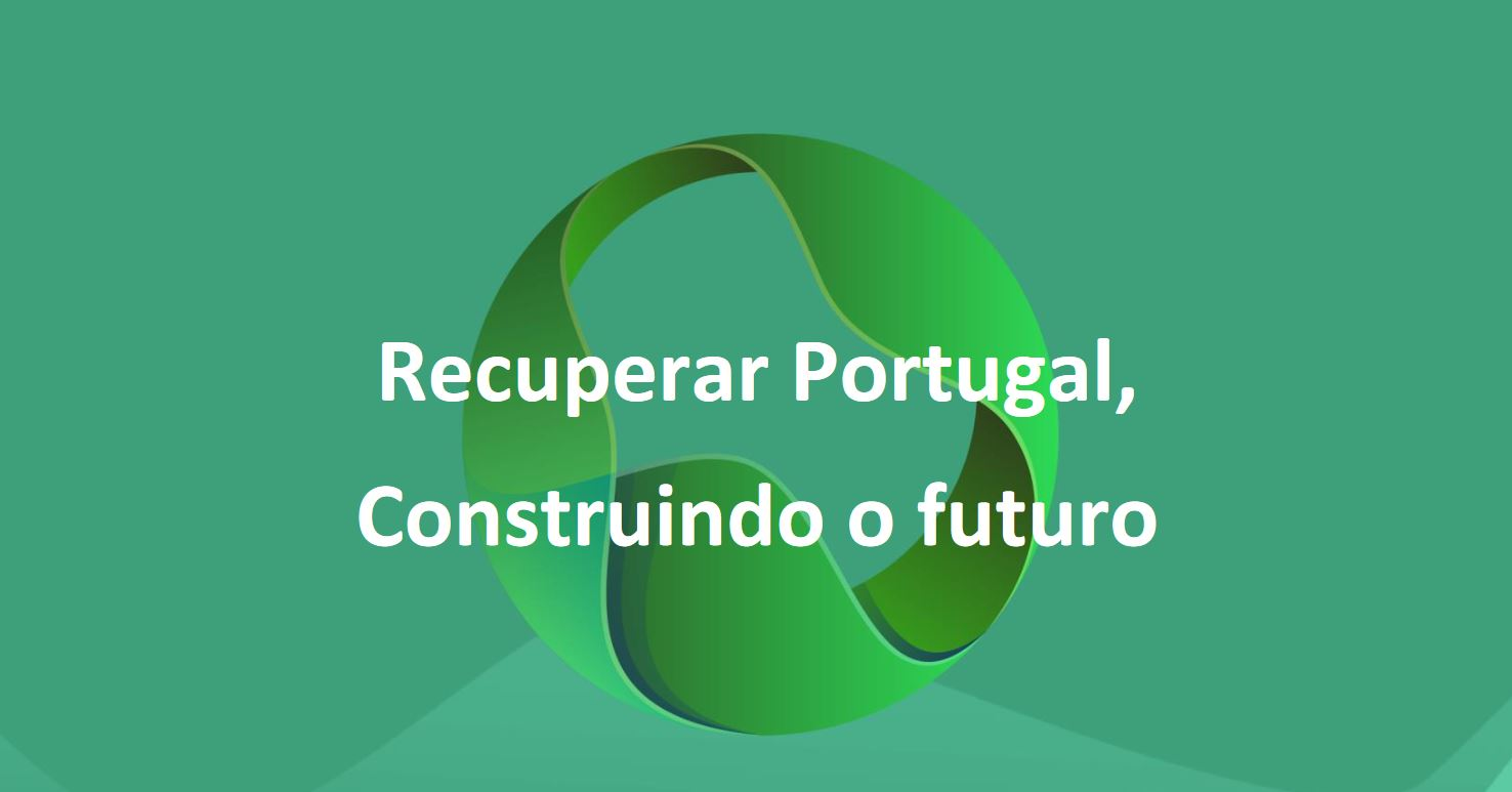recuperar-portugal-e-o-novo-site-do-plano-de-recuperacao-e-resiliencia