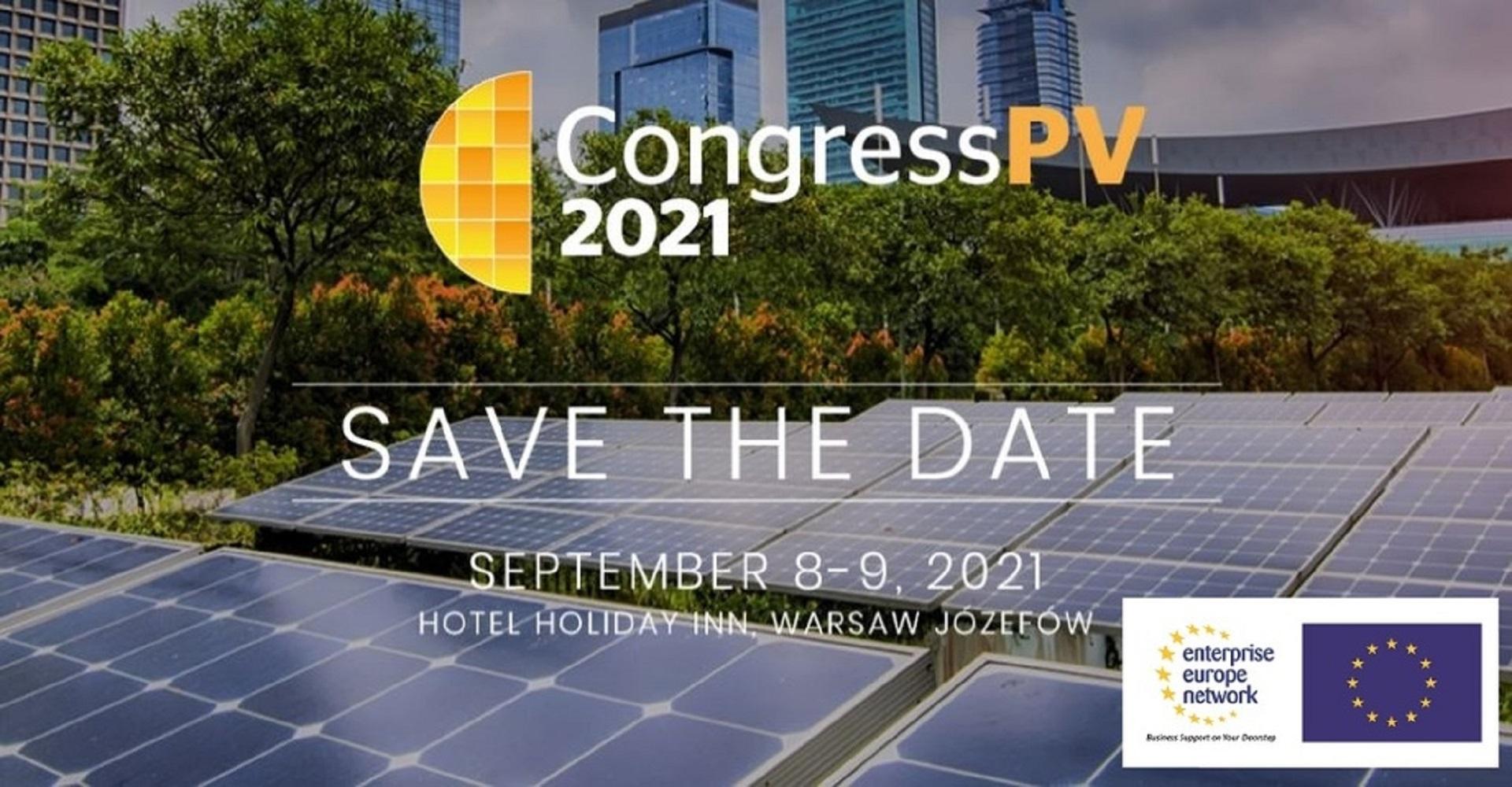 Banner - CongressPV 20211