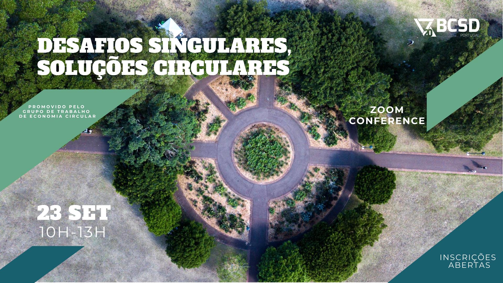 conferencia-desafios-singulares-respostas-circulares