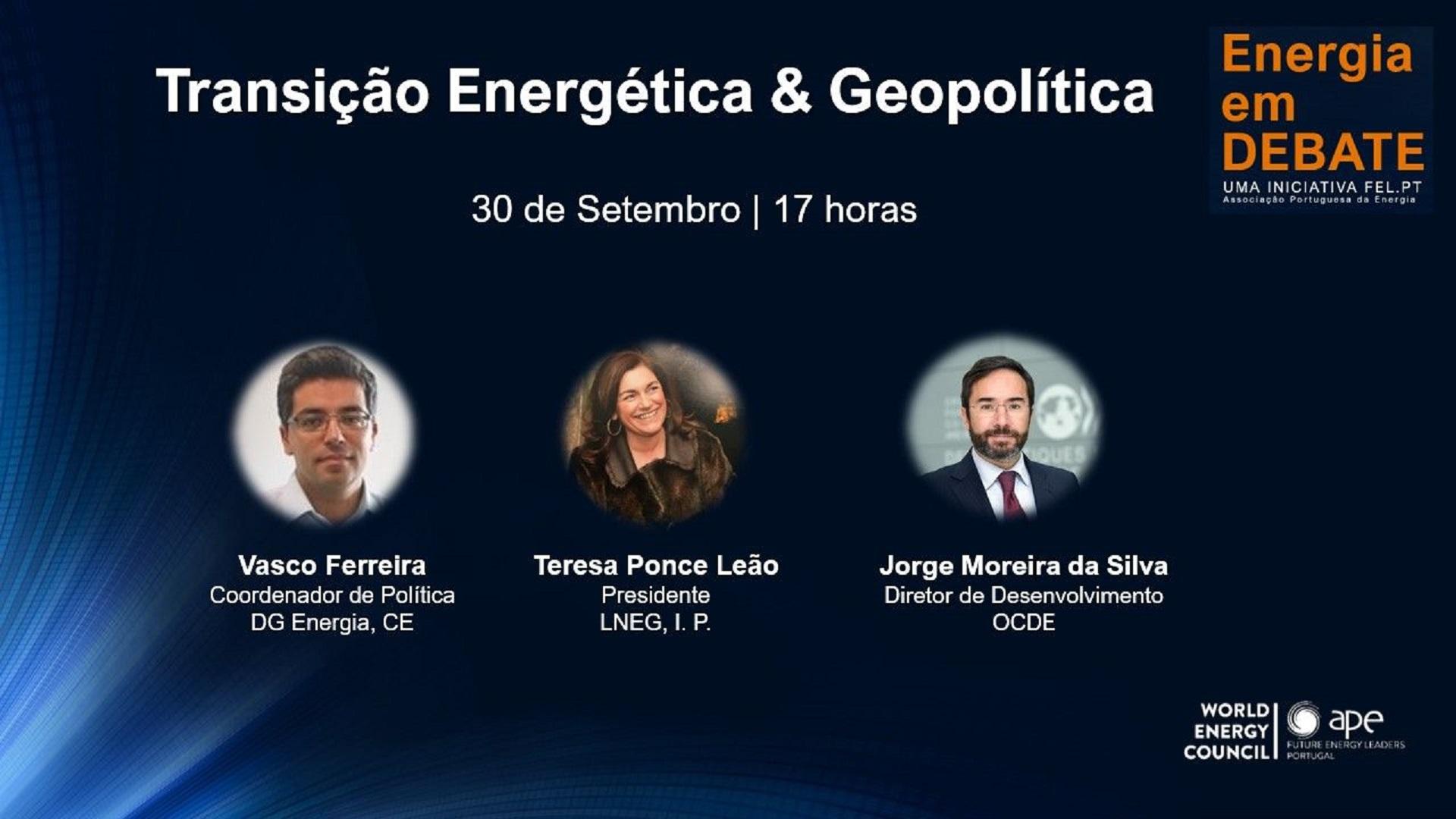 energia-em-debate-transicao-energetica-geopolitica