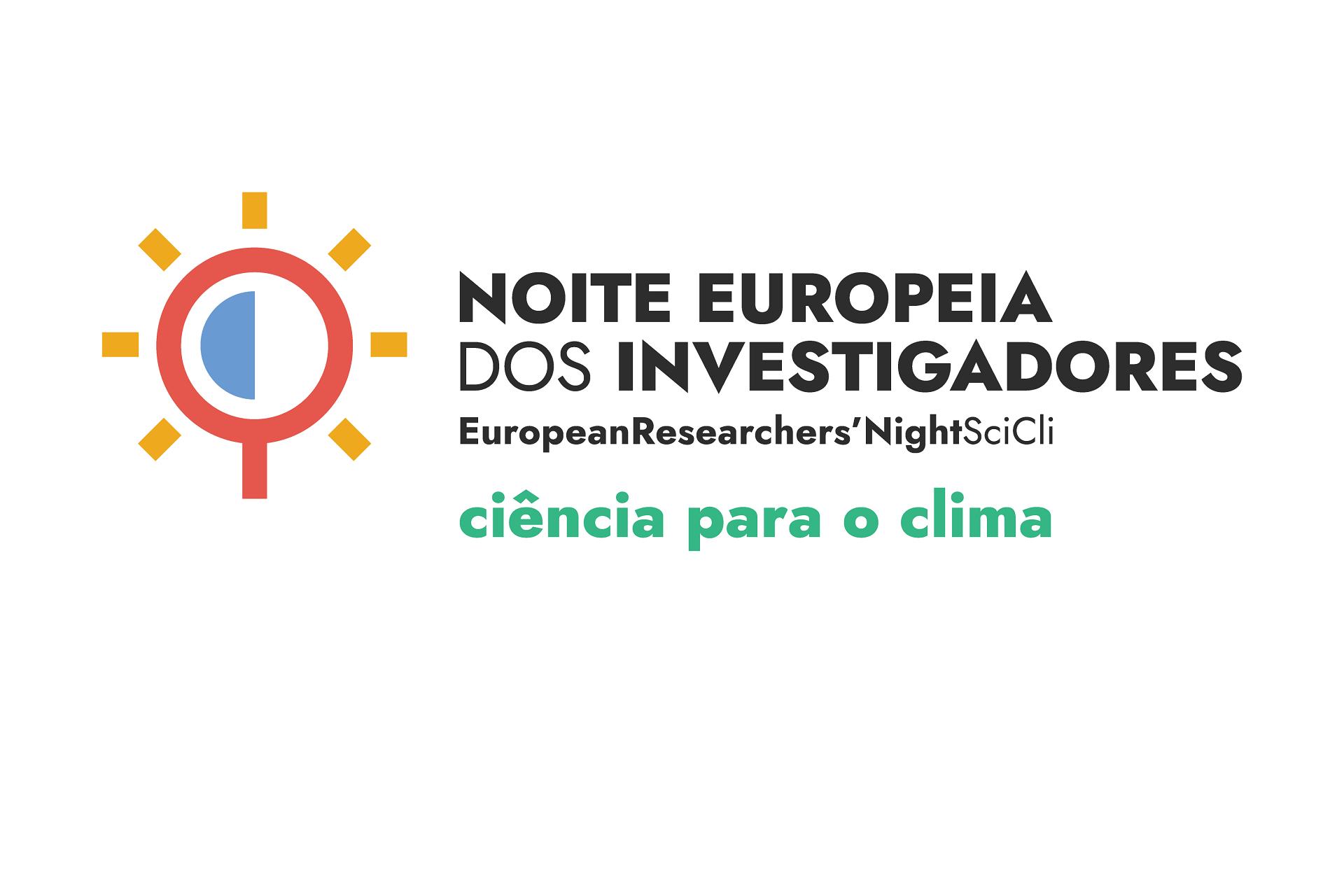 Participação do LNEG na Noite Europeia dos Investigadores 2021