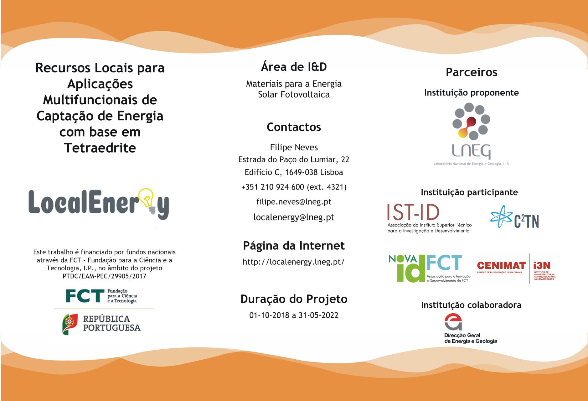 localenergy-recursos-locais-para-aplicacoes-multifuncionais-de-captacao-de-energia-com-base-em-tetraedrite